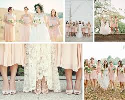 forever 21 wedding dresses coral mint emerald and navy bridesmaid dresses