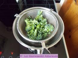 cuisiner à la vapeur comment cuisiner a la vapeur