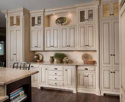 Kitchen Buffet Cabinets Sideboards Interesting Kitchen Cabinet Hutch Kitchen Cabinet