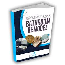 Bathroom Cost Calculator Bathroom Remodel Cost Calculator With Bathroom Remodel Budget