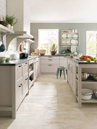 schuller kitchen country kitchen pinterest kitchen country