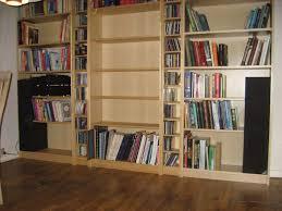 Bookshelf Speaker Shelves Speakers Built Into Book Shelf Ikea Hackers Ikea Hackers