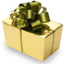 fine luxury chocolate boxes gifts and presents christmas