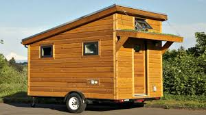 Small Home by Ultra Minimalist Compact Efficient Durable Tiny House Small Home