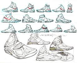 102 best footwear sketches images on pinterest product sketch