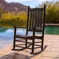 Polywood Furniture Dealers Prescott Costco