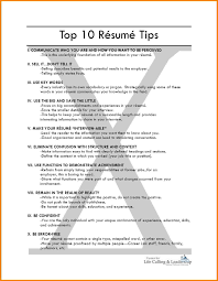 formatting resume in word resume processing services more automated resume formatting formatting resume latest chartered accountant resume word format