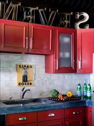 kitchen cabinet decorations upper kitchen cabinets above cabinet
