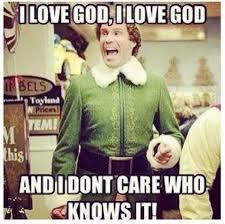 Elf Movie Meme - 26 best elf images on pinterest elf movie quotes merry christmas