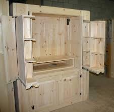 Tv Cabinet Doors Bucks County Furniture Entertainment Centers