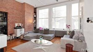 minimalist ideas for small apartments youtube