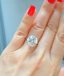 3 carat ring 4 carat diamond ring price 3 carat diamond ring price projectimpact