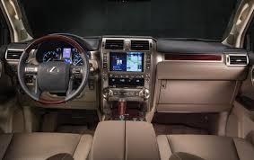 lexus warranty australia 2016 lexus gx 460 offers full luxury with full off road capability