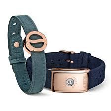 bracelet sleep images Do wellness wearables work we tried out a philip stein sleep jpg