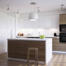 cliq kitchen cabinets reviews kitchen kitchen cabinets reviews with reviews on costco kitchen