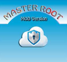 master root apk key root master 1 3 6 apk mod terbaru bahasa indonesia putra adam
