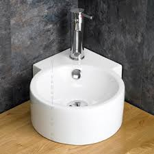 Corner Bathroom Vanity Adelaide And Bathroom Corner Cabinet And - Corner sink bathroom cabinet