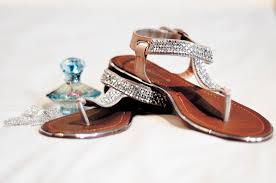 wedding shoes johannesburg blignaut pierreshaped johannesburg photographer and