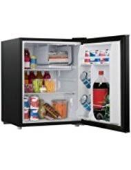amazon com compact refrigerators home u0026 kitchen