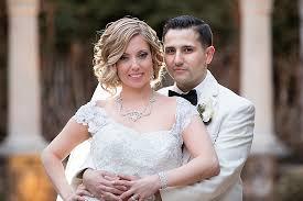 statement necklace wedding images Art deco bridal jewelry bridal styles jpg