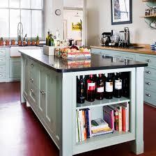 kitchen island storage ideas innovation idea kitchen storage islands kitchen island storage
