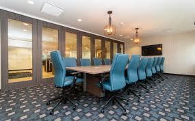boardroom desks near me
