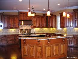 extreme manufactured home kitchen remodel after fresh extreme