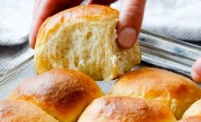 thanksgiving bread recipes archives hill country