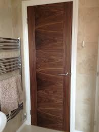 Walnut Interior Door 3452ca935fd7212073d7e7e8fa5a88b5 Jpg 736 981 Doors Pinterest