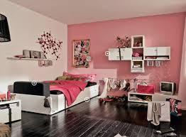 bedroom amusing bedroom decorating ideas for teenage girls