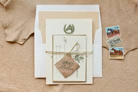 diy invitations templates diy wedding invitation ideas haskovo me