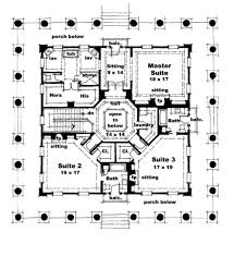 2500 to 2800 square foot house plans