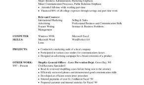 Resume Template Odt Resume Uptowork Stunning Resume Builder Website Resume Template