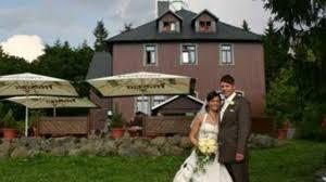 Wetter Bad Schlema Hotels Annaberg Buchholz U2022 Die Besten Hotels In Annaberg Buchholz
