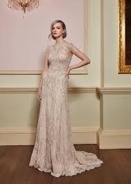 designer wedding dresses u0026 bridal gowns in canterbury kent