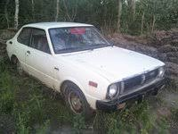 1980 toyota corolla for sale 1980 toyota corolla pictures cargurus