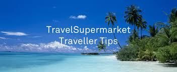 Travel Supermarket images Uk voted top 2016 holiday destination travelsupermarket jpg
