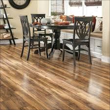 home depot flooring sales associate job description slisports com