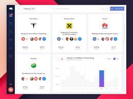 huawei designs app 817 best app development design images on