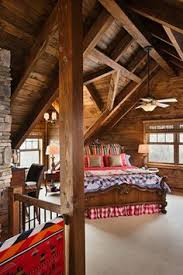 Log Home Bedrooms 56 Extraordinary Rustic Log Home Bedrooms Bedrooms Cabin And