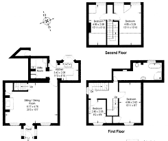 house plan floor plans for estate agents image clipgoo photo