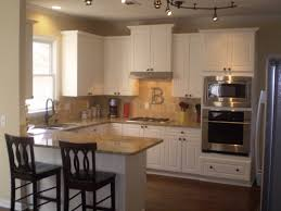 easy kitchen makeover ideas delightful lovely small kitchen makeovers small budget kitchen