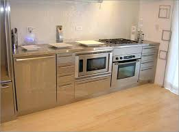 particle board kitchen cabinets kind paint laminate cabinets pressed wood painting particle board