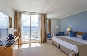 hotel vincci puertochico santander spain booking com