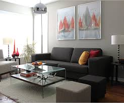 swanky living room small living room ideas ikea patio transitional
