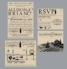 vineyard wedding invitations vineyard wedding invitations vineyard wedding invitations with