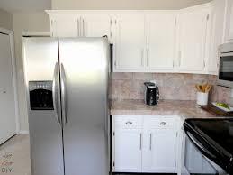 poser une cr馘ence de cuisine cr馘ence pour cuisine 28 images couleur de faience pour