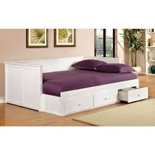 devyn tufted daybed cool cribs daybeds cool twin trundle daybed on pop up daybeds saving bedroom