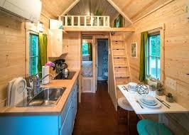 tiny home interior ideas tiny house interiors tiny home interior design ideas photogrid info