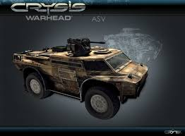 civilian armored vehicles armored security vehicle crysis wiki fandom powered by wikia